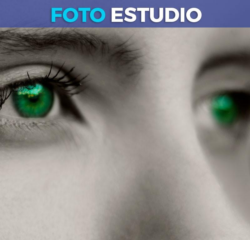 port-foto-estudio