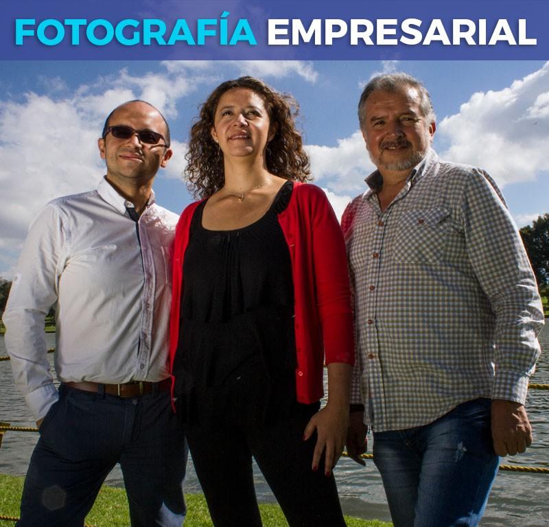 port-fotografia-empresarial