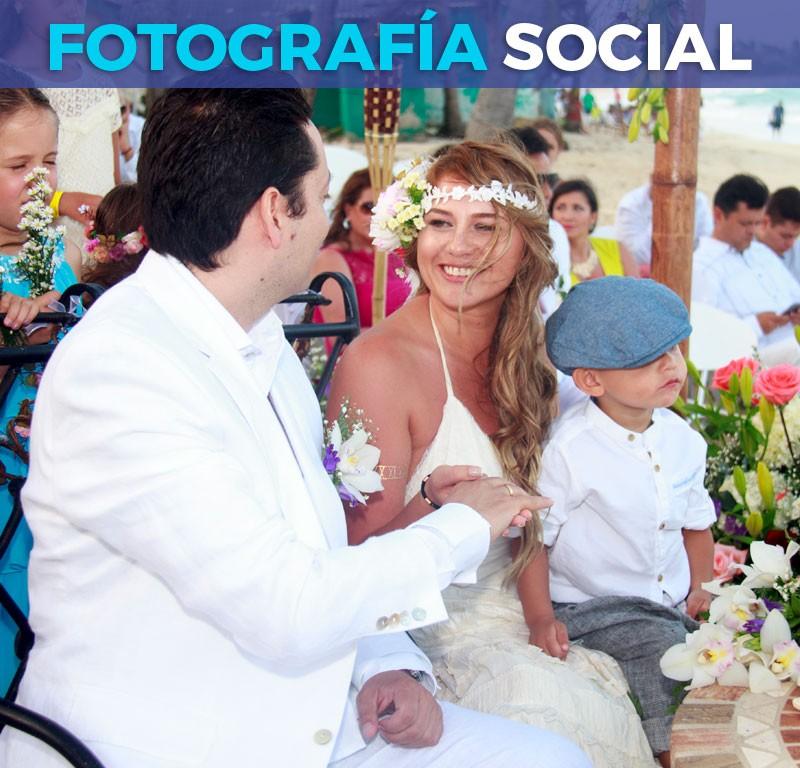 port-fotografia-social
