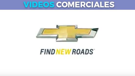 videos-comerciales
