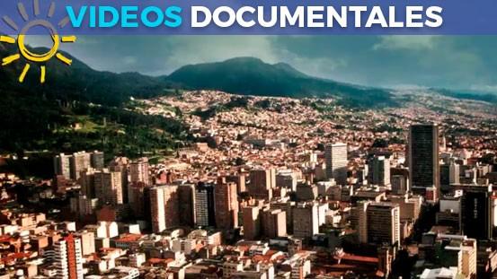 videos-documentales