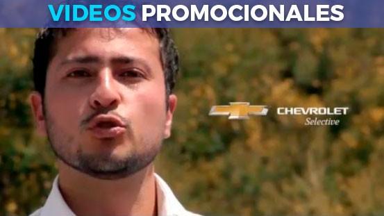 videos-promocionales