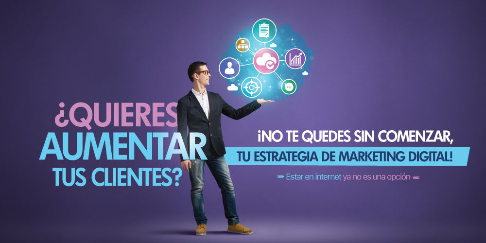 marketingdigital-video, fotografia-fotos-publicidad, creatividad-marcas-marca